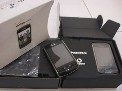 Hp bm original terindonesia for Hp bm
