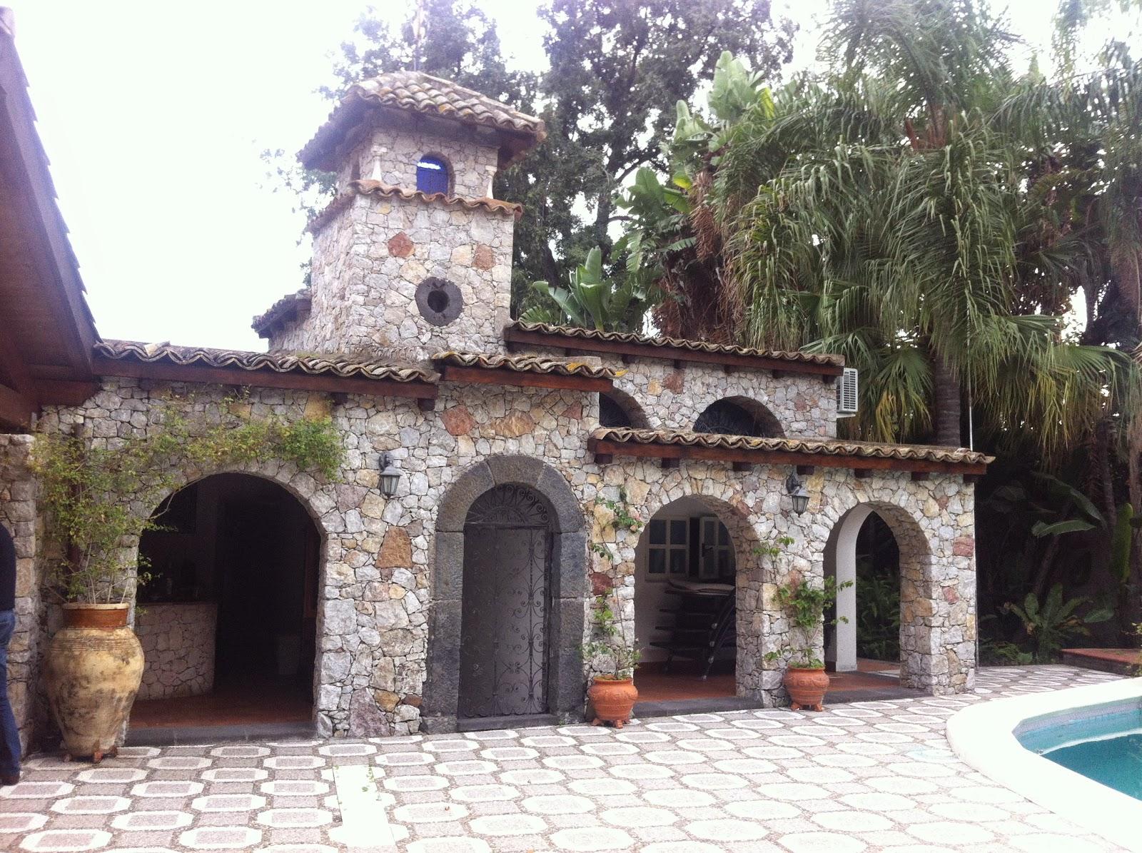 Luxury b b la villa giardini naxos