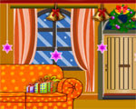 Solucion Magical Christmas Room Escape Guia