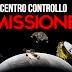 Centro Controllo Missione – episodio #4
