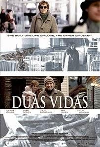 Duas Vidas – Dublado (2012)