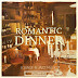 VA - Cena Romántica Vol.1 [Romantic Dinner - Lounge & Jazz Music][2015][320Kbps] MEGA