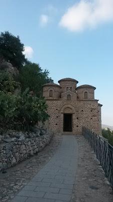 calabria-turismo-culturale