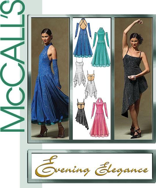 Ballroom Lighting Pic: Ballroom Gown Patterns