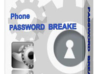 Elcomsoft Phone Password Breaker Untuk Blackbarry dan Apple plus Serial Key