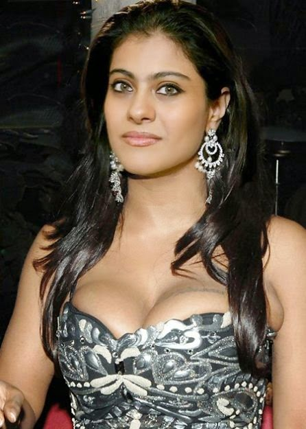 kajol-bollywood
