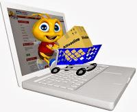 alfaonline.com @ www.triharyadi.web.id