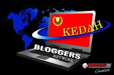 Kedah Blogger