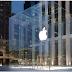 Ιδού τα ωραιότερα κόνσεπτ του νέου iWatch της Apple που έχουν έρθει μέχρι σήμερα στη δημοσιότητα [εικόνες]