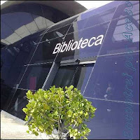 Biblioteca Latino-Americana Victor Civita