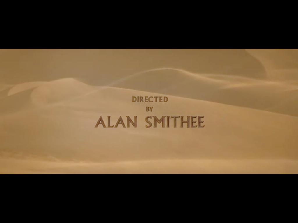 David Lynch - Page 2 AlanSmithee
