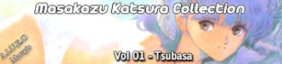 http://www.aiueomangas.com/2011/06/masakazu-katsura-collection.html