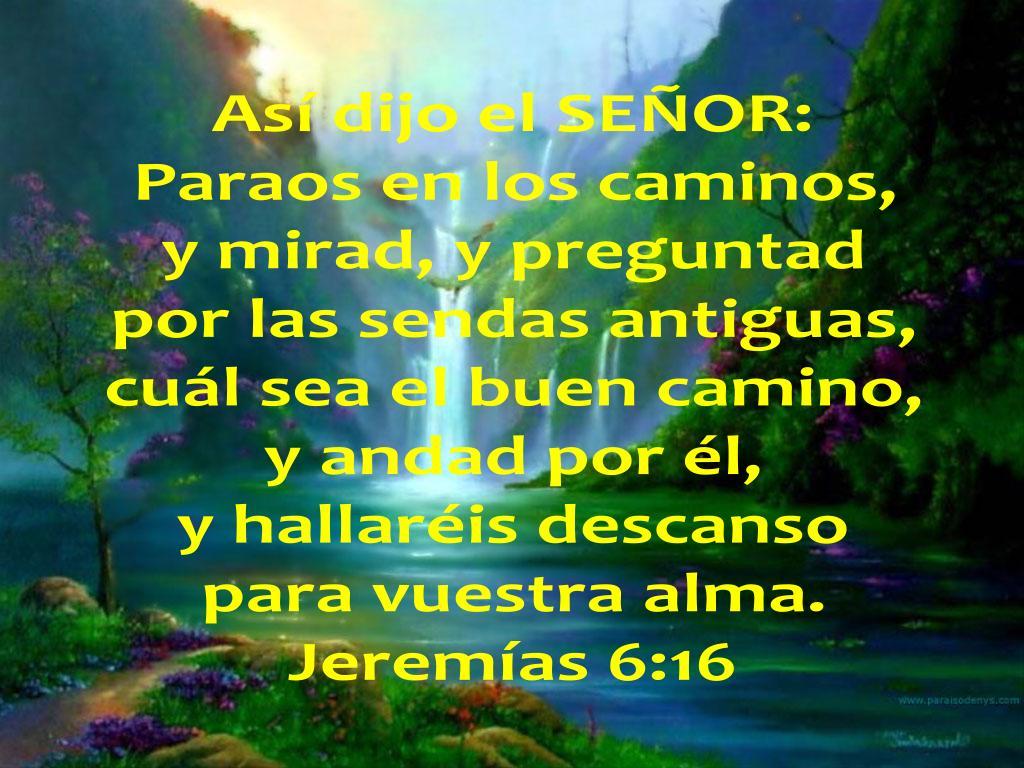Pin Textos Biblicos Imagenes Cristianas Gratis Para Pelautscom on ...