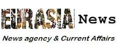 Eurasia News