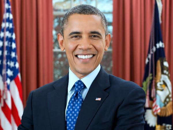 Obama To Sign Executive Order Targeting LGBT Job Discrimination