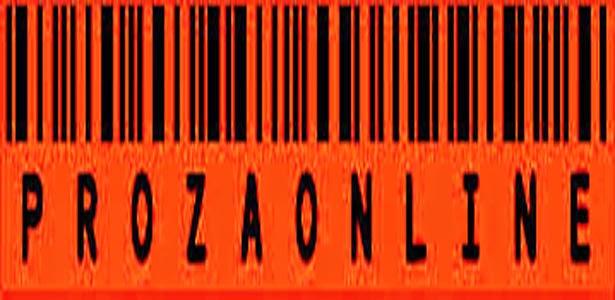 Часопис Prozaonline