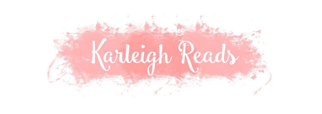 Karleigh Reads