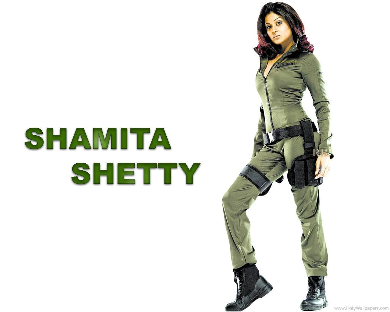 http://1.bp.blogspot.com/-o2QqGksz-oc/Tw7VNdcHzzI/AAAAAAAAR-E/4Qtd5eleu_k/s1600/shamita_shetty_hd_pao_shoot.jpg
