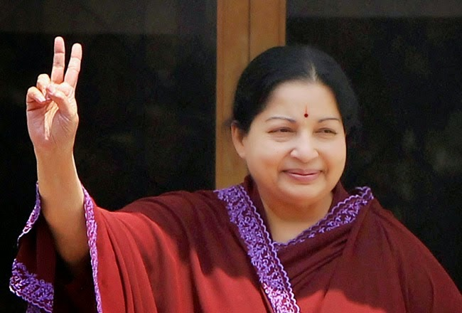 no-rules-for-jayalalitha
