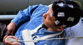 Terapi Dan Pengobatan Epilepsi Pada Anak