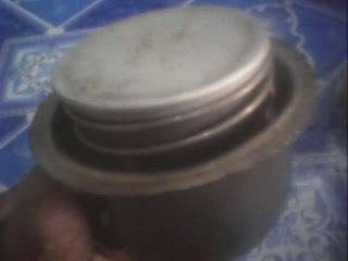 Jenis kerusakan Magic Com atau Rice Cooker dan solusinya