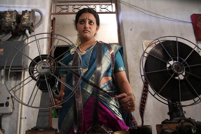 priyanka malayalam in sengathu bhoomiyile movie photo gallery