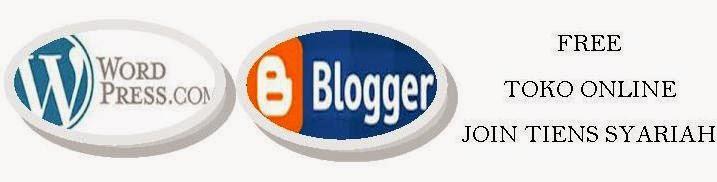 http://banten11.blogspot.com/2015/01/mendapat-toko-online-gratis-mau.html