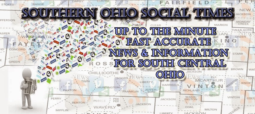 Southern Ohio Social Times News Blog