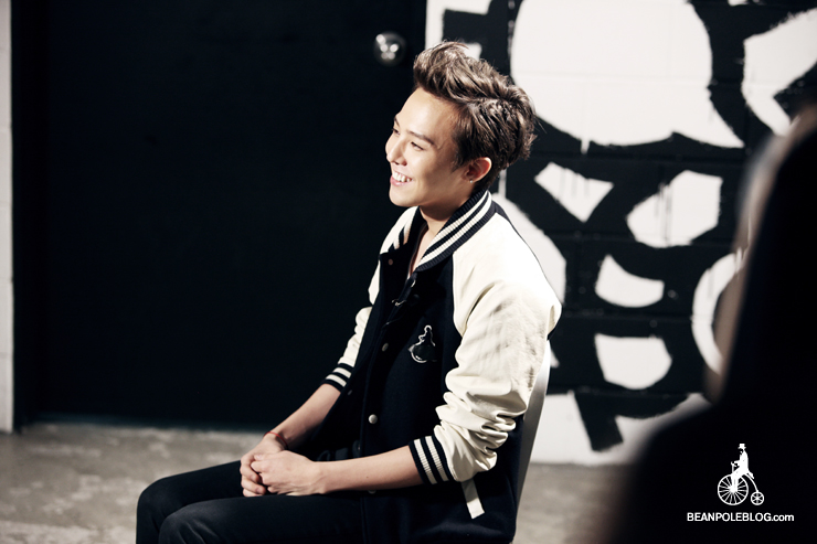 GDragon's Imagins - Page 2 17