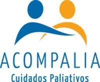 Centro de Cuidados Paliativos ACOMPALIA (Playa Granada, Motril)