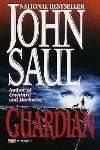 http://thepaperbackstash.blogspot.com/2007/06/guardian-by-john-saul.html