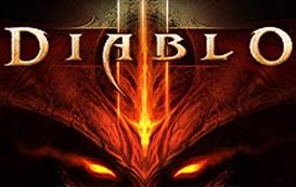 Diablo III, Mungkin Sebentar Lagi