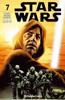 http://www.nuevavalquirias.com/comprar-star-wars-7.html