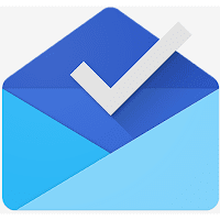 Inbox by GMail is now open to all, gains new features and works with Google Keep
