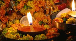 Deepak  Jyot se Kasht Dur Karne ke Upay Totke