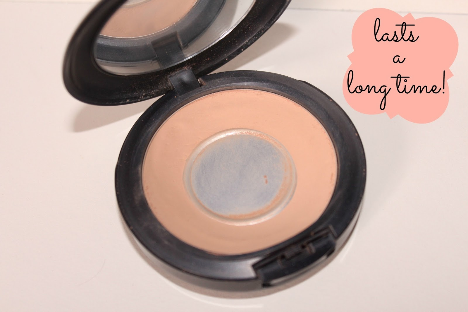 Powder - Pressed   Loose Powder | MAC Cosmetics - Official Site