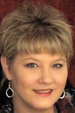 Teresa Loffer, Treasurer
