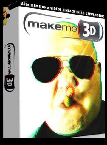 http://1.bp.blogspot.com/-o2XzPb55hDY/Tn7QvS3PqWI/AAAAAAAAAKA/DcM-B7QaP8E/s1600/make+me+cover.jpg