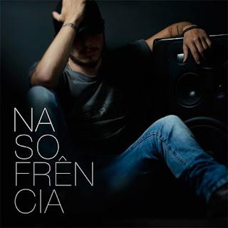 CD – Na Sofrência Mp3