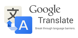 Cara Menggunakan Google translate Offline Tanpa Koneksi Internet Di Android  cover