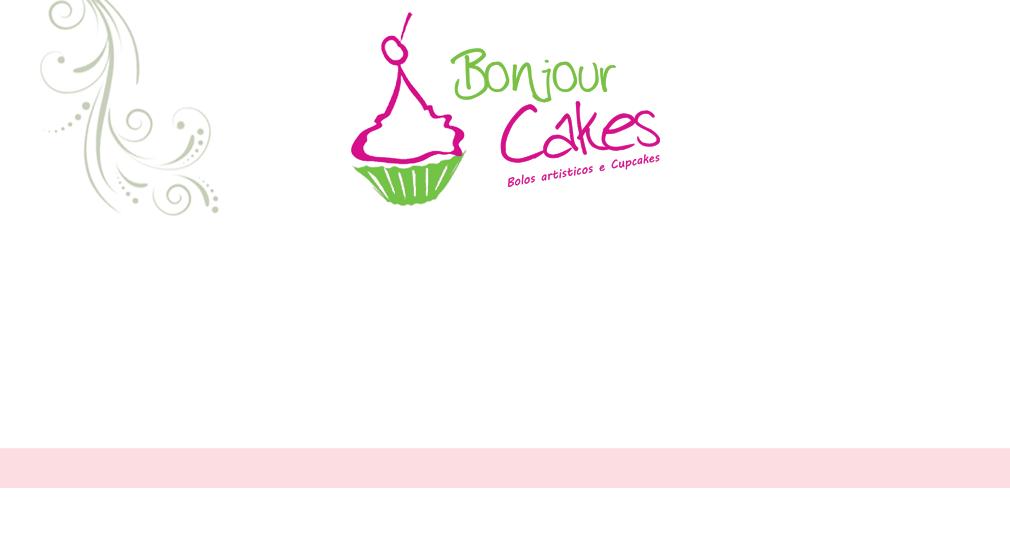 BONJOUR CAKES