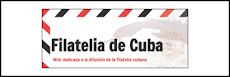 FILATELIA DE CUBA