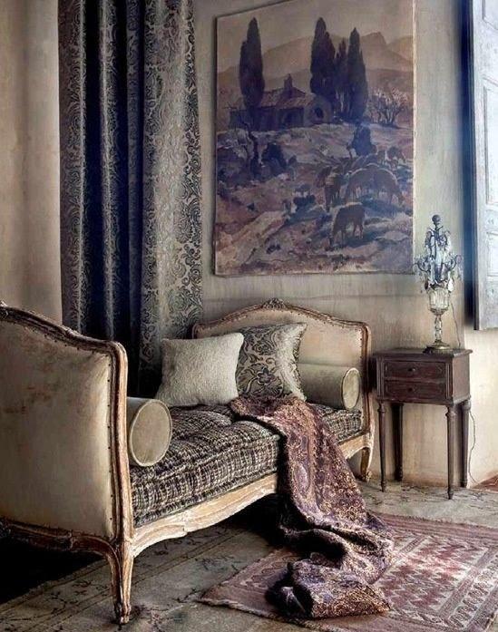 Elegant home interiors aberdeen house design ideas Home decorators aberdeen
