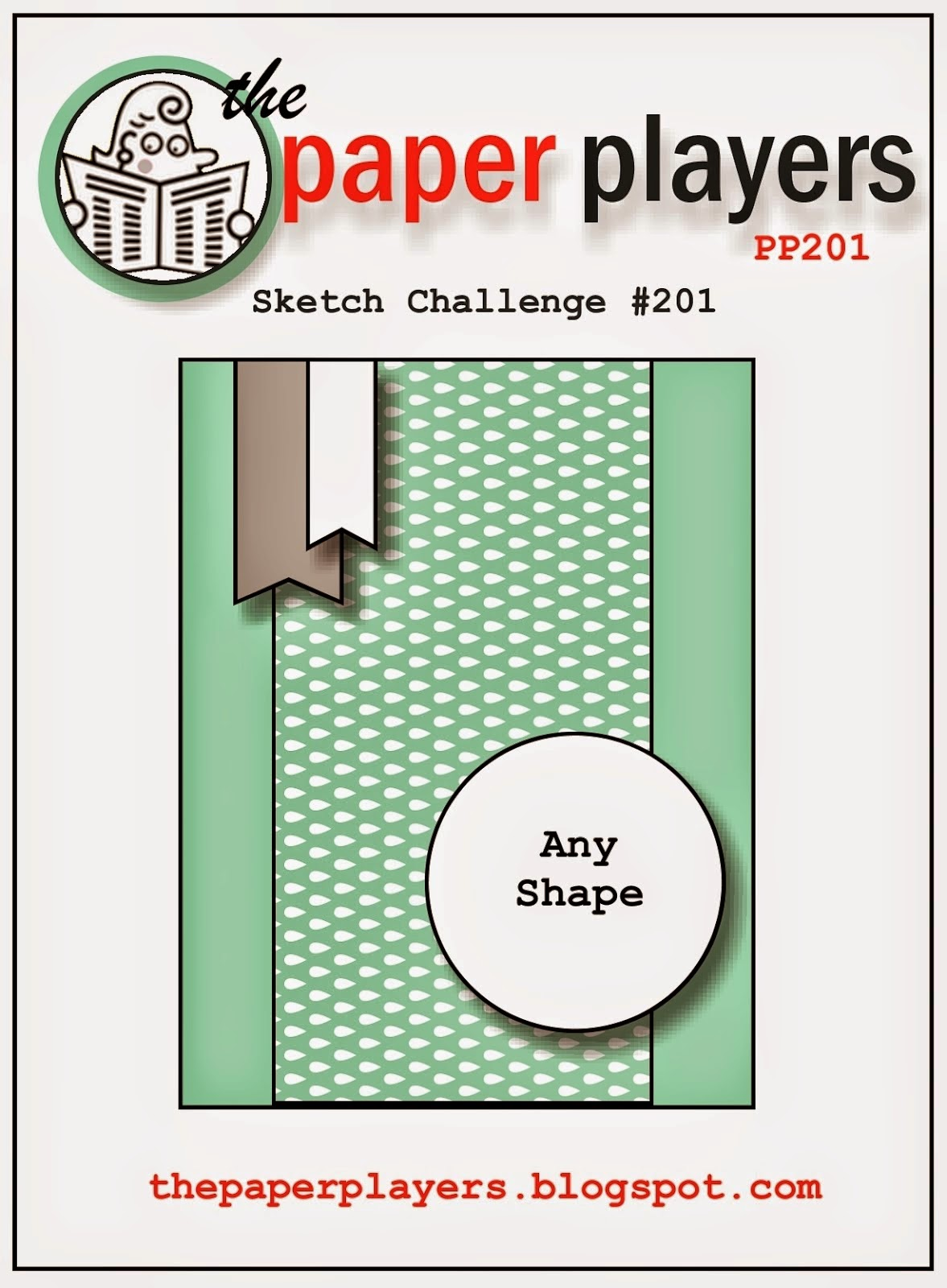 http://www.thepaperplayers.blogspot.com.au/2014/06/paper-players-challenge-201-sketch-from.html