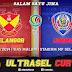 Live Streaming Selangor vs Arema Cronous Piala AFC 25 Februari