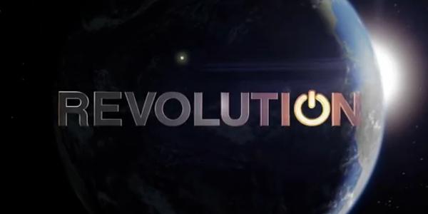 revolution premiere date