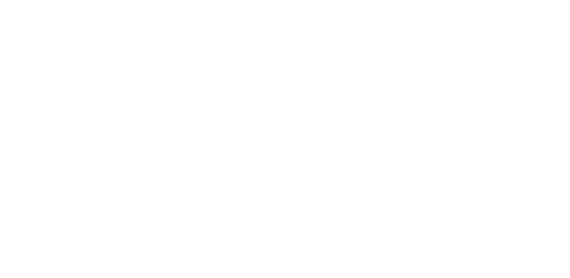 Keeper of the Crowes
