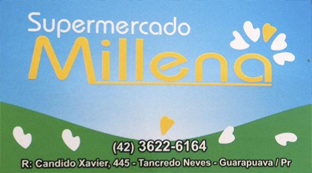 Supermercado Milena