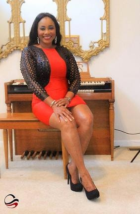 clarion chukwurah pictures