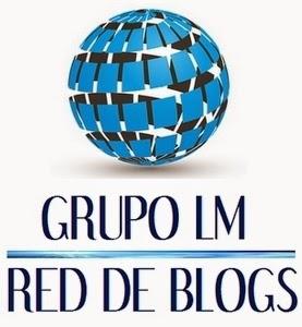 LOGO GRUPO LM